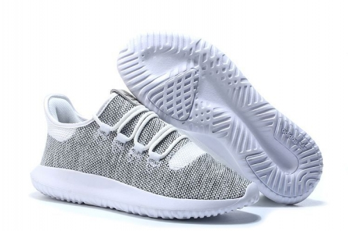 adidas-tubular-shadow-knit-running-whitecore-black
