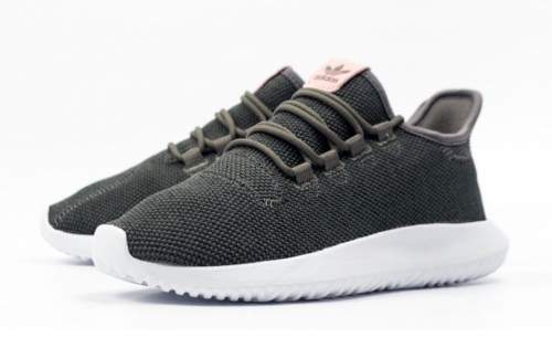 adidas-tubular-shadow-olive-greenpink