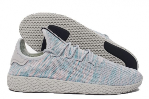 adidas-x-pharrell-williams-tennis-hu-bluepinklight-grey