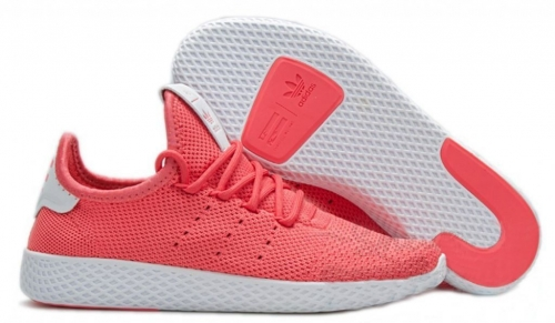 adidas-x-pharrell-williams-tennis-hu-coralwhite