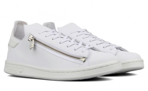 adidas-y-3-stan-smith-zip-crystal-white