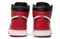 air-jordan-1-bred-toe-blackwhitered-1