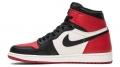 air-jordan-1-bred-toe-blackwhitered-2