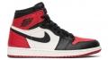 air-jordan-1-bred-toe-blackwhitered-3