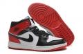 air-jordan-1-retro-black-toe-blackwhitered-1