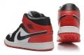 air-jordan-1-retro-black-toe-blackwhitered-2