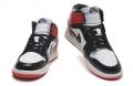 air-jordan-1-retro-black-toe-blackwhitered-3