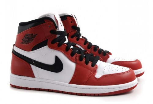 air-jordan-1-retro-whitevarsity-redblack