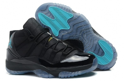 air-jordan-11-gamma-blue