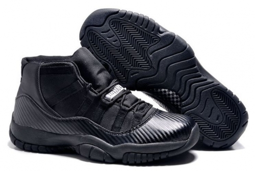 air-jordan-11-retro-carbon-fiber-all-black