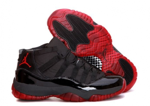 air-jordan-11-retro-dirty-bred-blackred