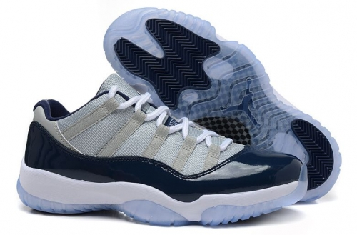 air-jordan-11-retro-george-town-low-greybluewhite