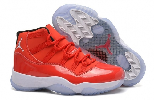 air-jordan-11-retro-varsity-red-redwhite
