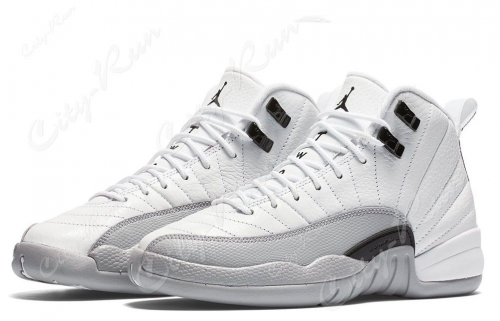 air-jordan-12-retro-barons-whiteblackwolf-grey