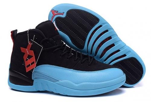 air-jordan-12-retro-gamma-blue