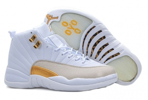 air-jordan-12-retro-ovo