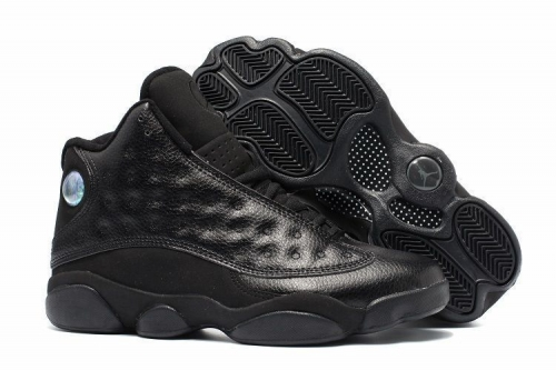 air-jordan-13-retro-all-black