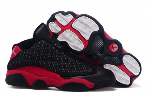 air-jordan-13-retro-bred-blackred