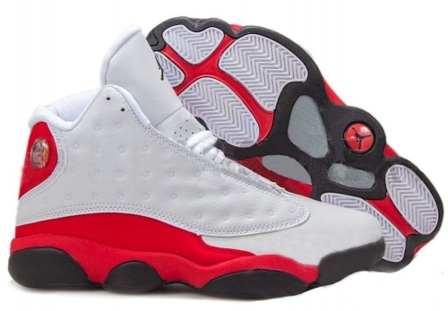 air-jordan-13-retro-chicago-whiteblackteam-red