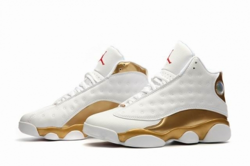 air-jordan-13-retro-defining-moments