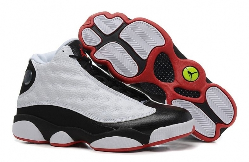 air-jordan-13-retro-he-got-game