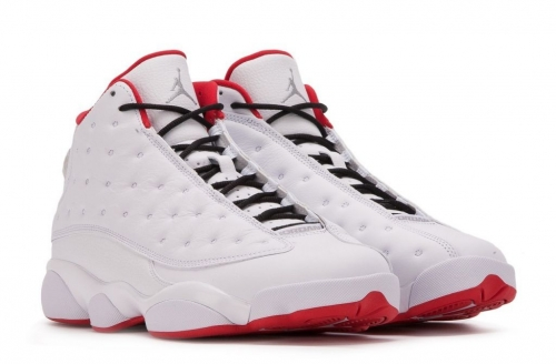 air-jordan-13-retro-history-of-flight-whitered