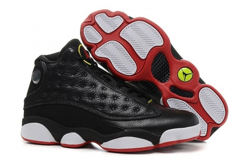 air-jordan-13-retro-play-off