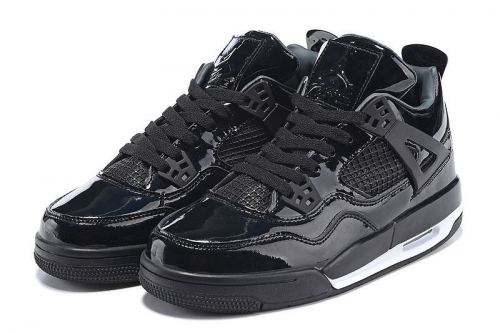 air-jordan-4-retro-11lab4-black