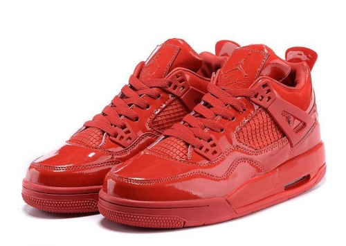 air-jordan-4-retro-11lab4-red