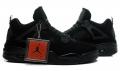 air-jordan-4-retro-black-cat-black-1