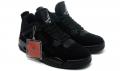 air-jordan-4-retro-black-cat-black-3