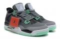air-jordan-4-retro-green-glow-greywhitegreen-1