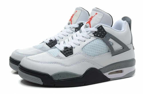 air-jordan-4-retro-grey-cement-greywhiteblack