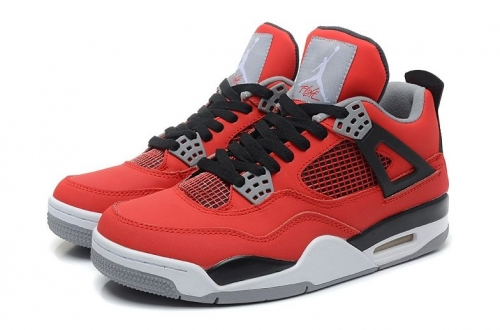 air-jordan-4-retro-toro-bravo-redblackgrey