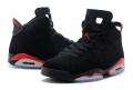 air-jordan-6-retro-black-infrared-blackred-1