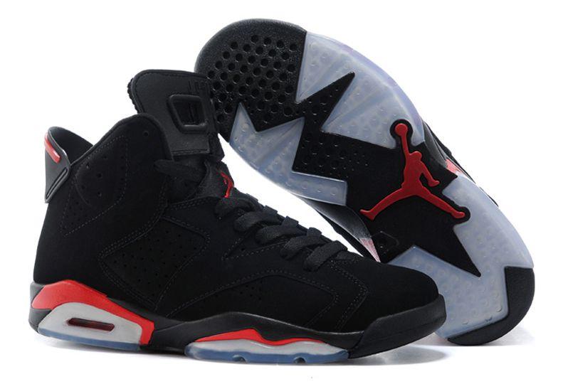 air-jordan-6-retro-black-infrared-blackred