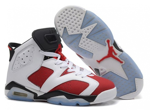 air-jordan-6-retro-carmine-whiteredblack