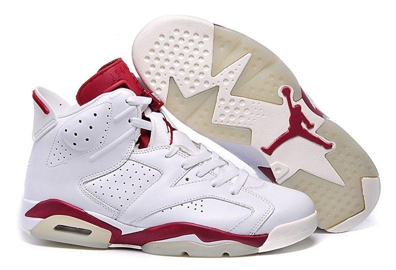 air-jordan-6-retro-maroon-whitered