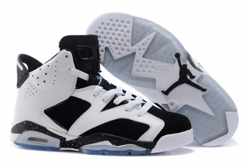 air-jordan-6-retro-oreo-whiteblack
