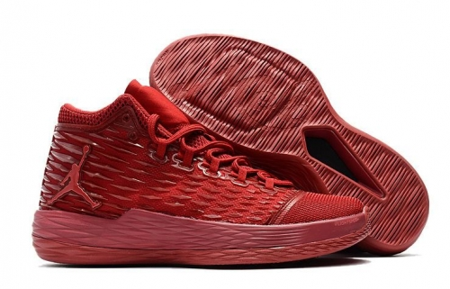 air-jordan-melo-m13-all-red