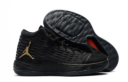 air-jordan-melo-m13-black-metallicgold-anthracite