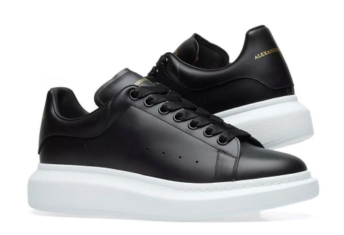 alexander-mcqueen-leather-blackwhite
