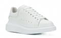 alexander-mcqueen-white-1