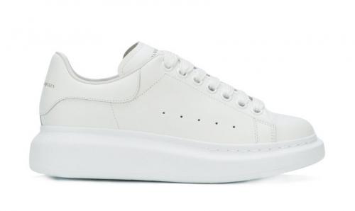alexander-mcqueen-white