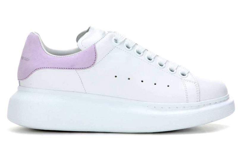 alexander-mcqueen-white-lilac