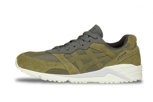 asics-gel-lique-olive-light