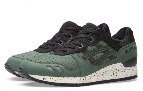 asics-gel-lyte-3-after-hours-duffel-bag