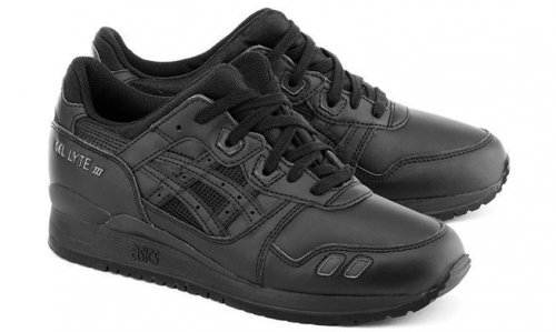 asics-gel-lyte-3-all-black
