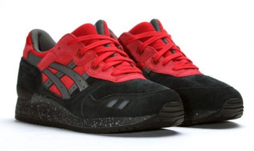 asics-gel-lyte-3-bad-santa-blackred
