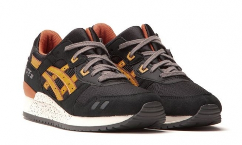 asics-gel-lyte-3-black-tan-black